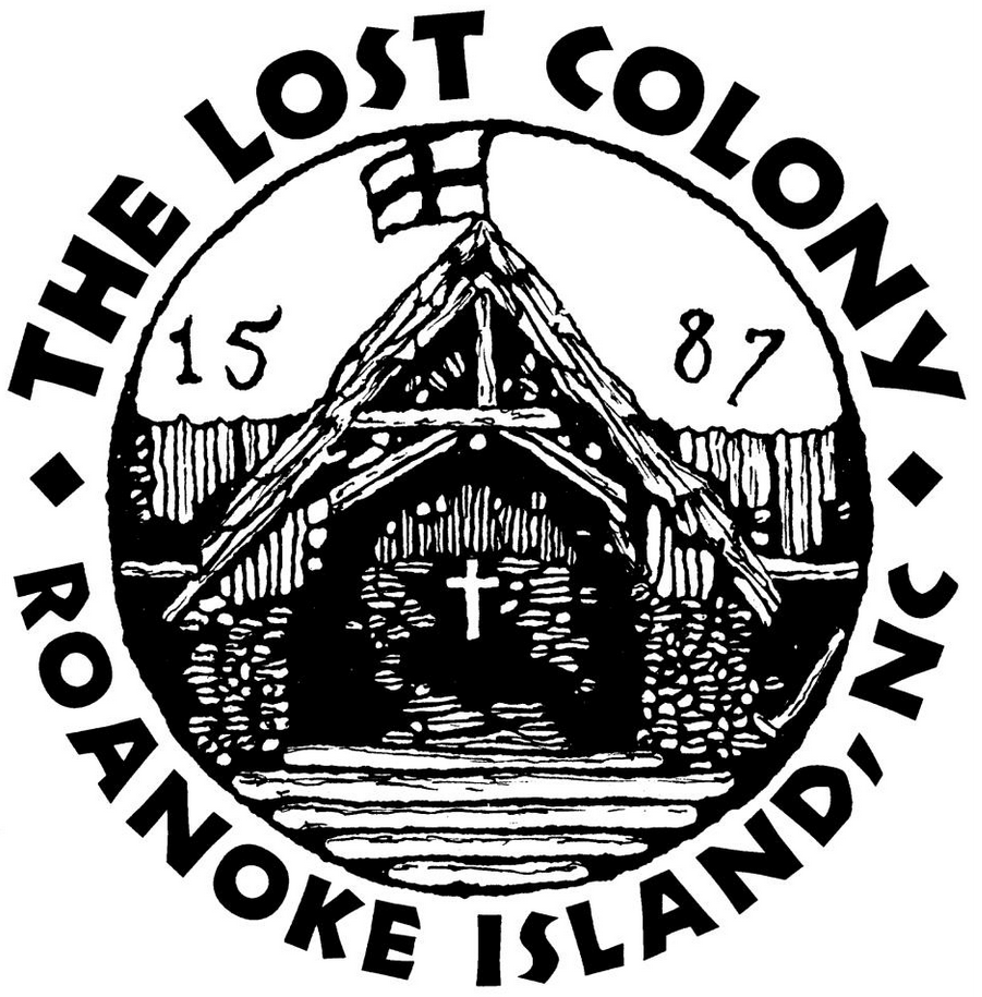 The Lost Colony Outer Banks Vacation Guide
