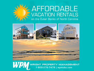 You may want to see this photo of wright property management