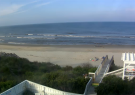 Live OBX Webcam in Corolla NC
