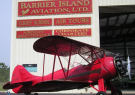 Barrier Island Aviation Air Tours