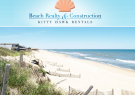 Beach Realty & Construction