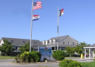 Camp Hatteras Resort & RV Park