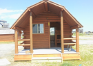 Cabin rentals outer banks vacation guide for Hatteras cabins rentals