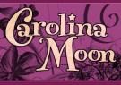 Carolina Moon Gallery