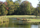 Chowan Golf Country Club