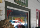 Corolla Pizza and Deli