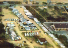 Kitty Hawk RV Park