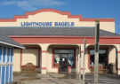 Lighthouse Bagels