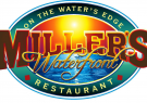 Millers Waterfront Restaurant