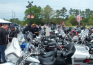 Annual Outer Banks Bike Week