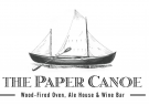 The Paper Canoe Ale House and Wine Bar