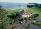 The Sound Golf Links at Albemarle Plantation